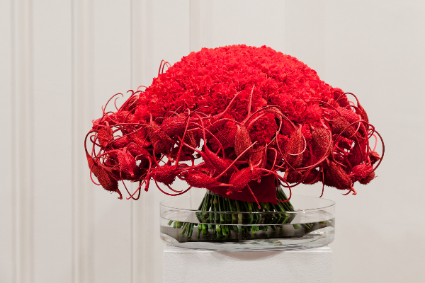 carnation floral art by Laurence hanauer.jpg