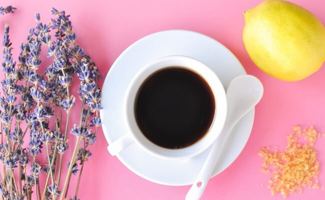 coffee-flowers.jpg