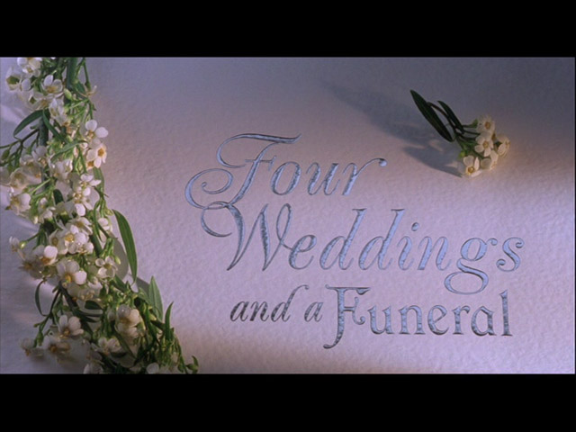 four-weddings-and-a-funeral-title-screenshot.jpg