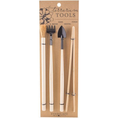 terrarium-4-piece-tool-kit-scentandviolet-florist-houston.jpeg