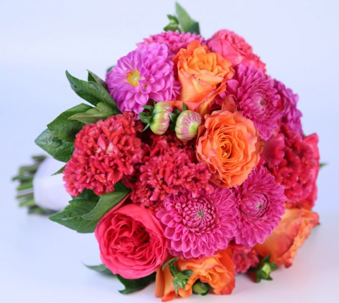 10-wedding-bouquet-hotpink-orange-scentandviolet-flowers-gifts-houston-tx.jpg