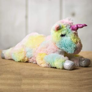 Animated Plush – Musical Unicorn in Houston, TX