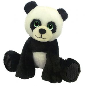 Plush - Panda in Houston, TX