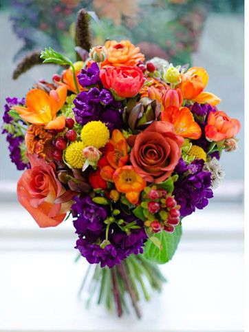 12-bouquet-bright-colors-scentandviolet-flowers-gifts-houston-tx.jpg