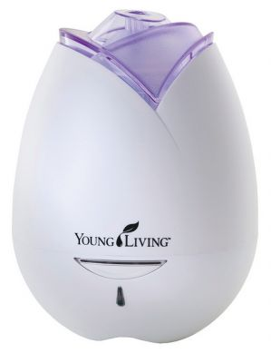 Home aroma diffuser  in Houston, TX