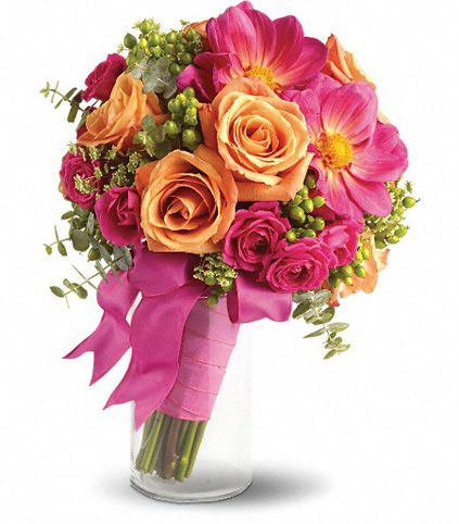 12-wedding-bouquet-orange-hotpink-scentandviolet-flowers-gifts-houston-tx.jpg