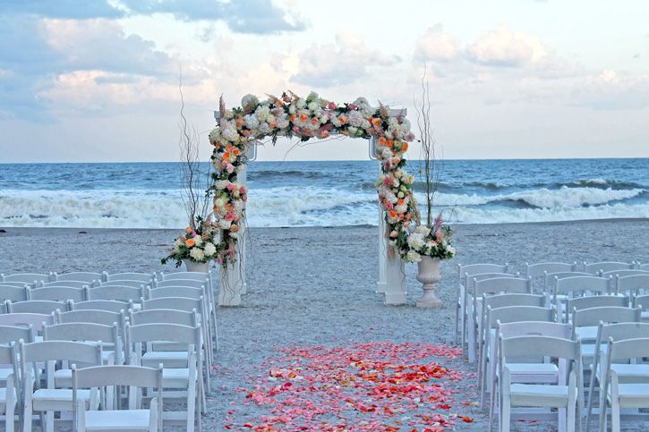 11-wedding-arch-beach-scentandviolet-flowers-gifts-houston-tx.jpg