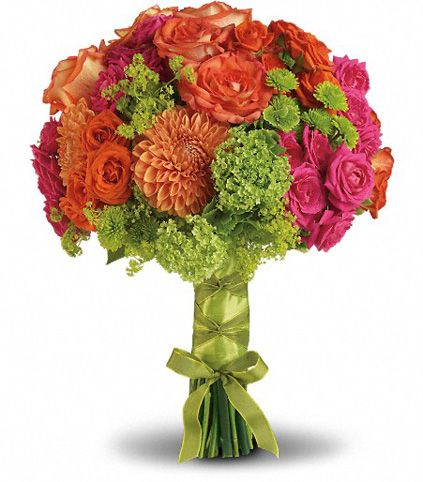 11-wedding-bouquet-orange-green-pink-scentandviolet-flowers-gifts-houston-tx.jpg