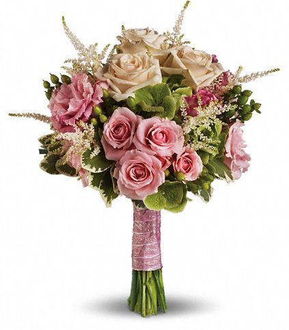 20-scentandviolet-flowers-gifts-houston-tx.jpg