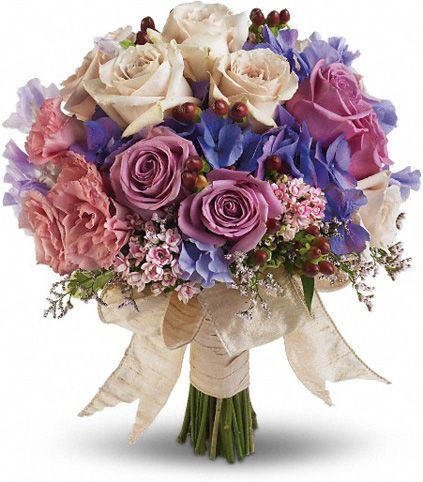 15-scentandviolet-flowers-gifts-houston-tx.jpg