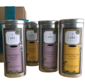 Tea Gift set - Favorite blends  in Houston, TX