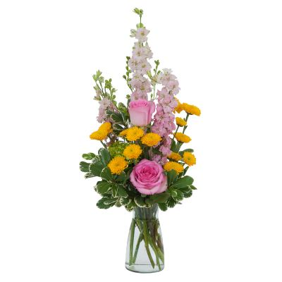 Pink N Pretty in Houston, TX
