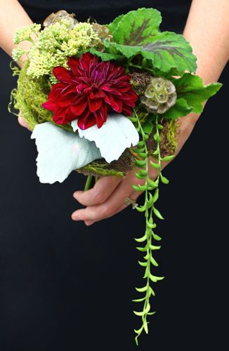 11-wedding-bouquet-natural-garden-scentandviolet-flowers-gifts-houston-tx.jpg